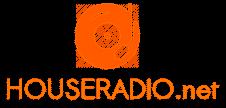 House Radio – HouseRadio.net