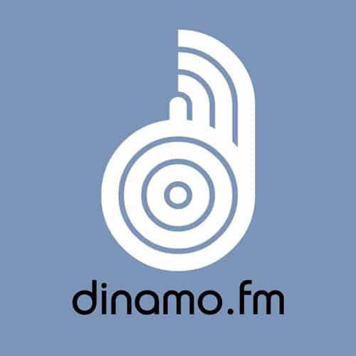 Dinamo FM Deep