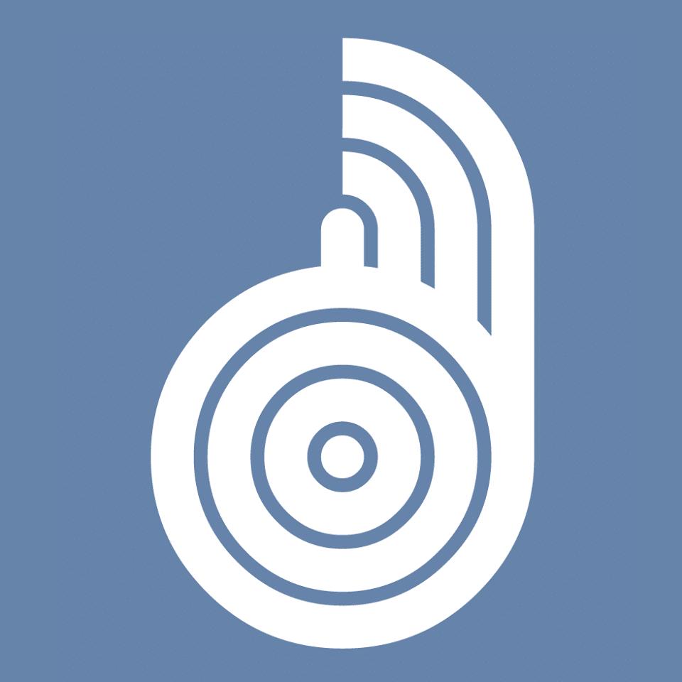 Dinamo FM Legacy