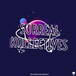 Surreal Kollectives