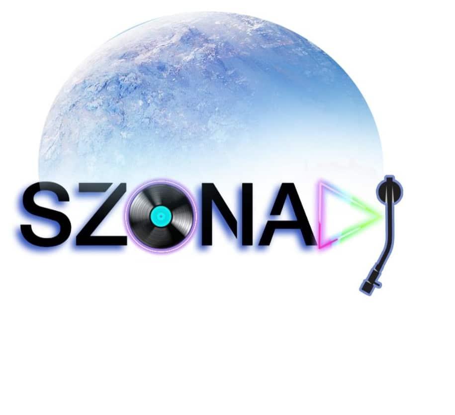 SZONA DJS