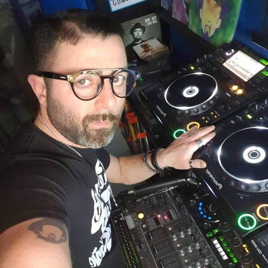 Adry Slow & Niko Deep – House Radio Guest Mix 30.03.21