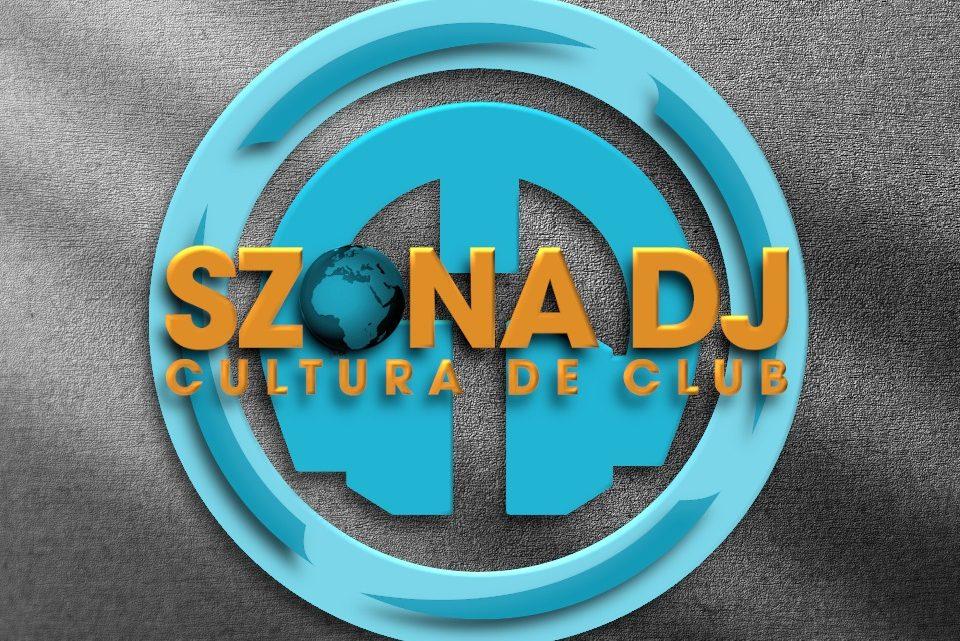 SZONADJ – 6 hours house music