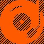 Profile picture of houseradio